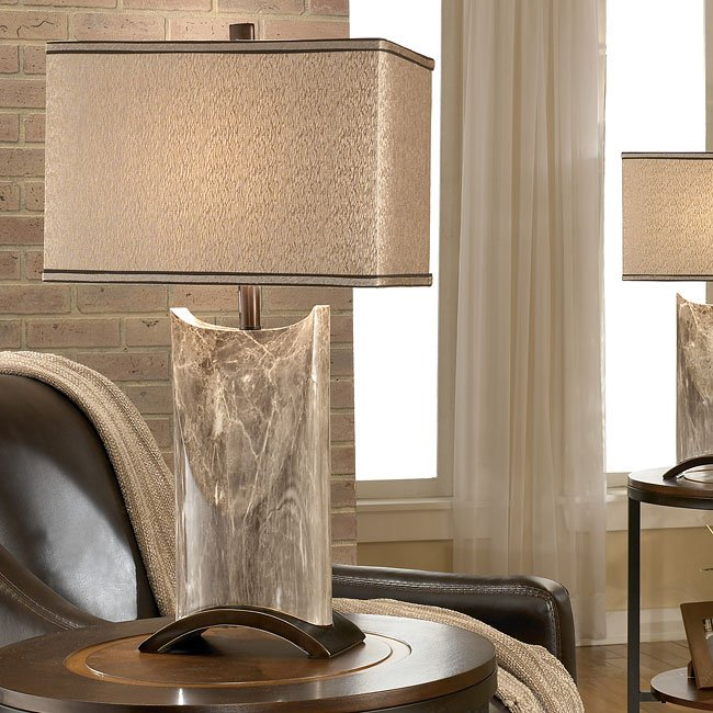 Nilini Table Lamp (Set of 2)