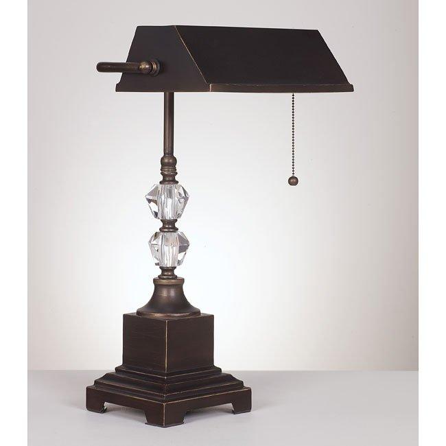 Louisa Desk Lamp