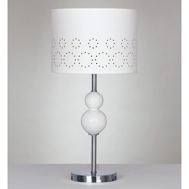 Nami Youth Table Lamp