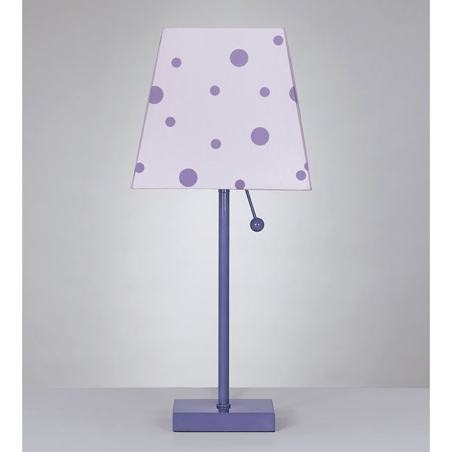 Noya Youth Table Lamp
