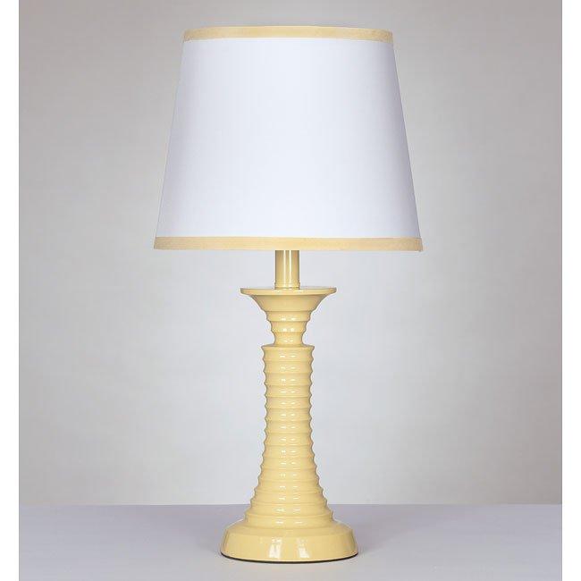 Nan Youth Table Lamp