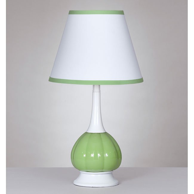 Noni Youth Table Lamp