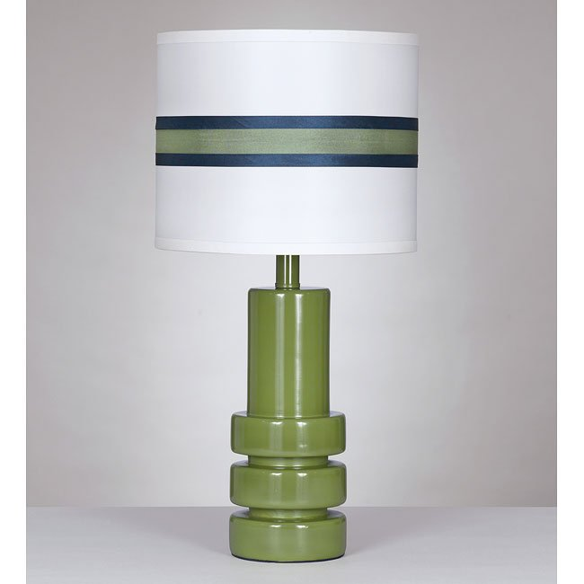 Neeta Youth Table Lamp