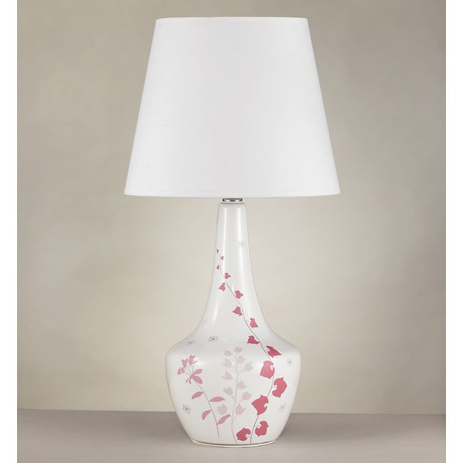 Naveena Youth Table Lamp