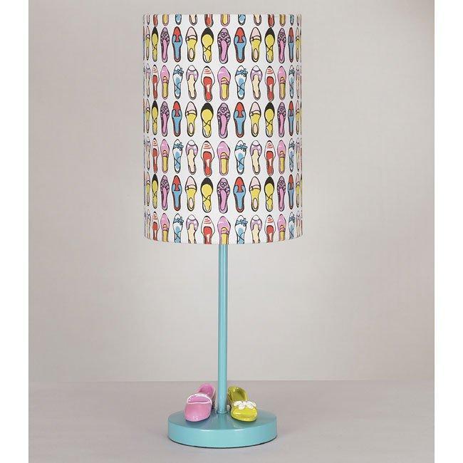 Olori Youth Table Lamp