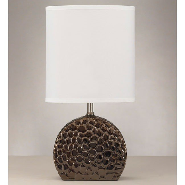Realtin Ceramic Table Lamp
