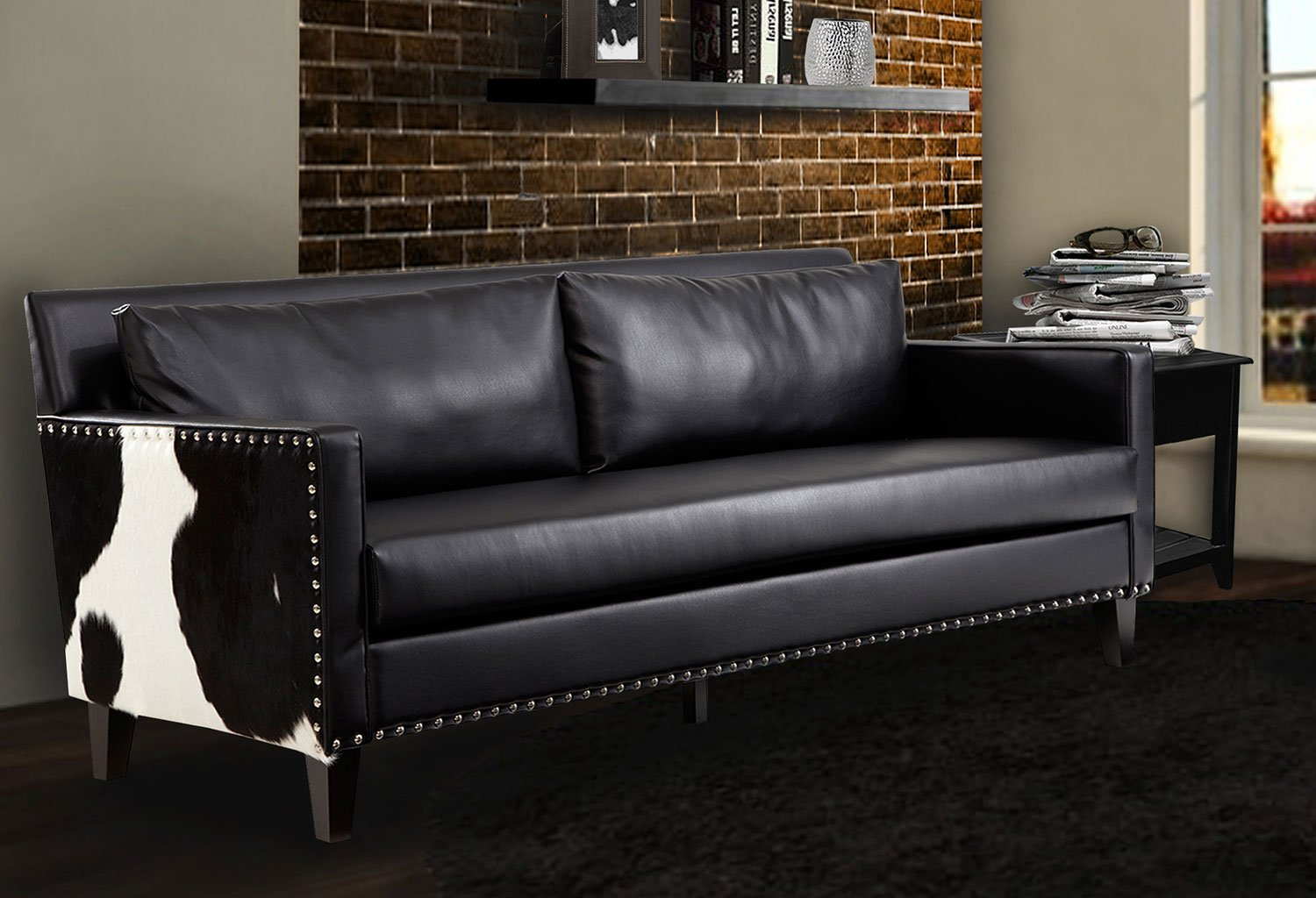 Bon Dallas Sofa