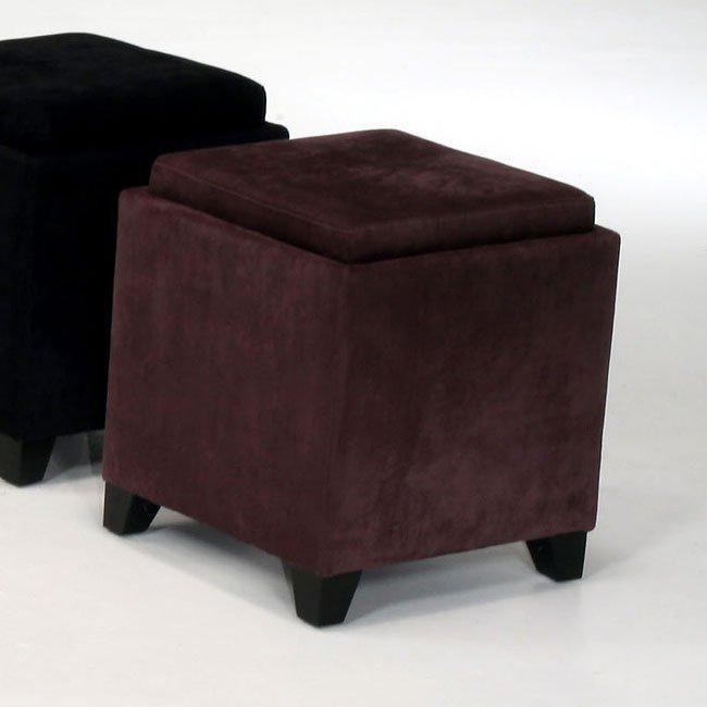 Incroyable Furniture Cart