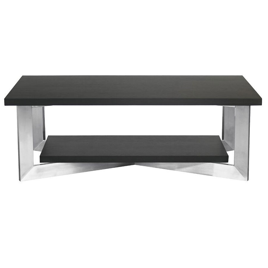 Lift Top Coffee Table Ottawa: Vermont Occasional Table Set Armen Living