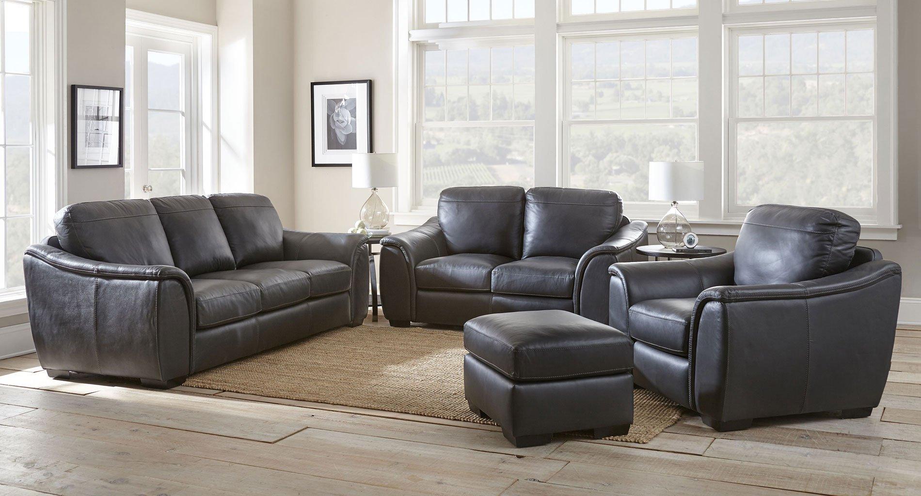 Laurence Living Room Set