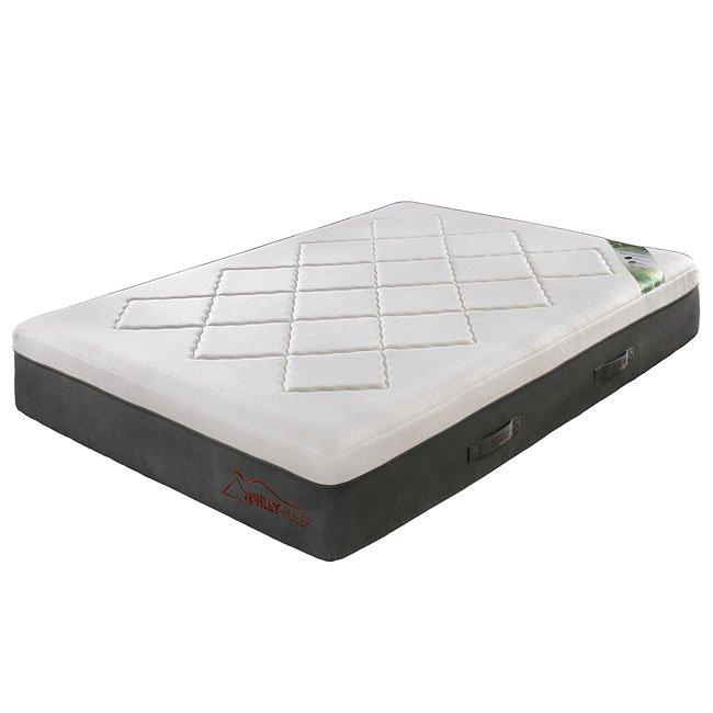 Palisades 12 Inch Memory Foam Mattress Ashley Sleep 1 Reviews