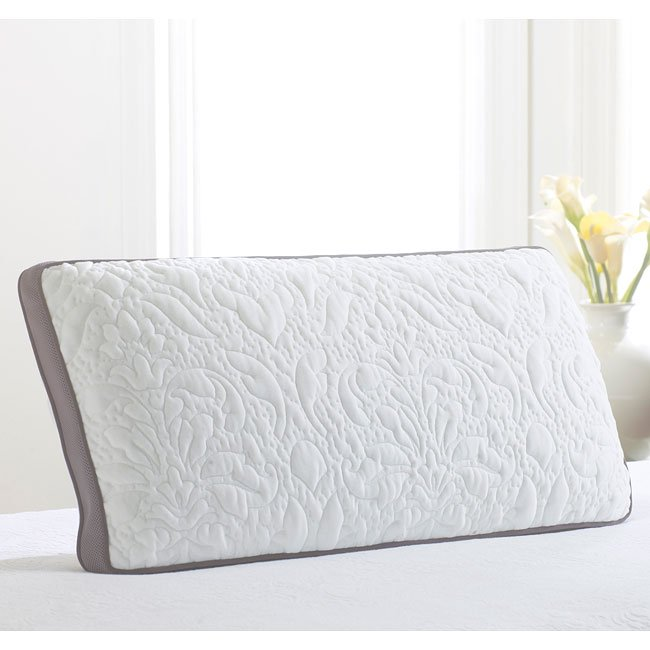 Dual Side King Pillow (Set of 3)