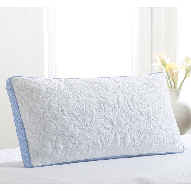 Gel Dual Side King Pillow (Set of 3)