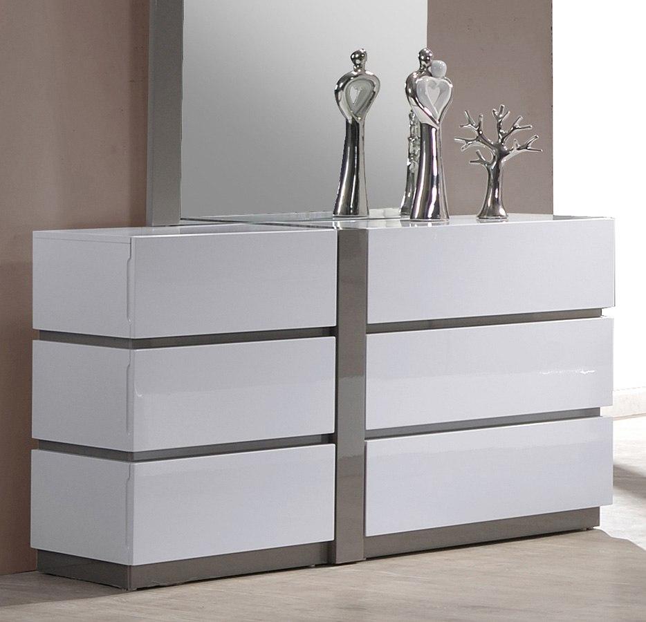 Manila Dresser