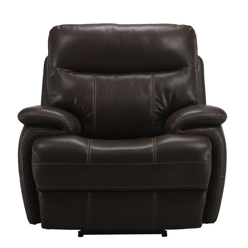 Admirable Dylan Modular Power Reclining Sectional Set Mahogany Inzonedesignstudio Interior Chair Design Inzonedesignstudiocom