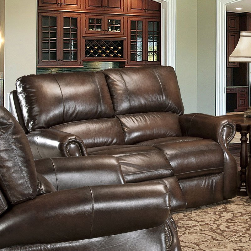 Hawthorne Power Reclining Living Room Set Parker Living