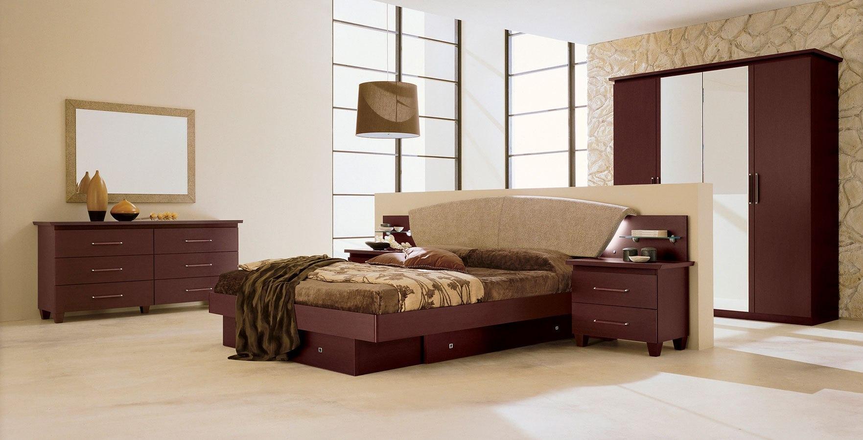 miss italia storage bedroom set esf furniture furniture cart