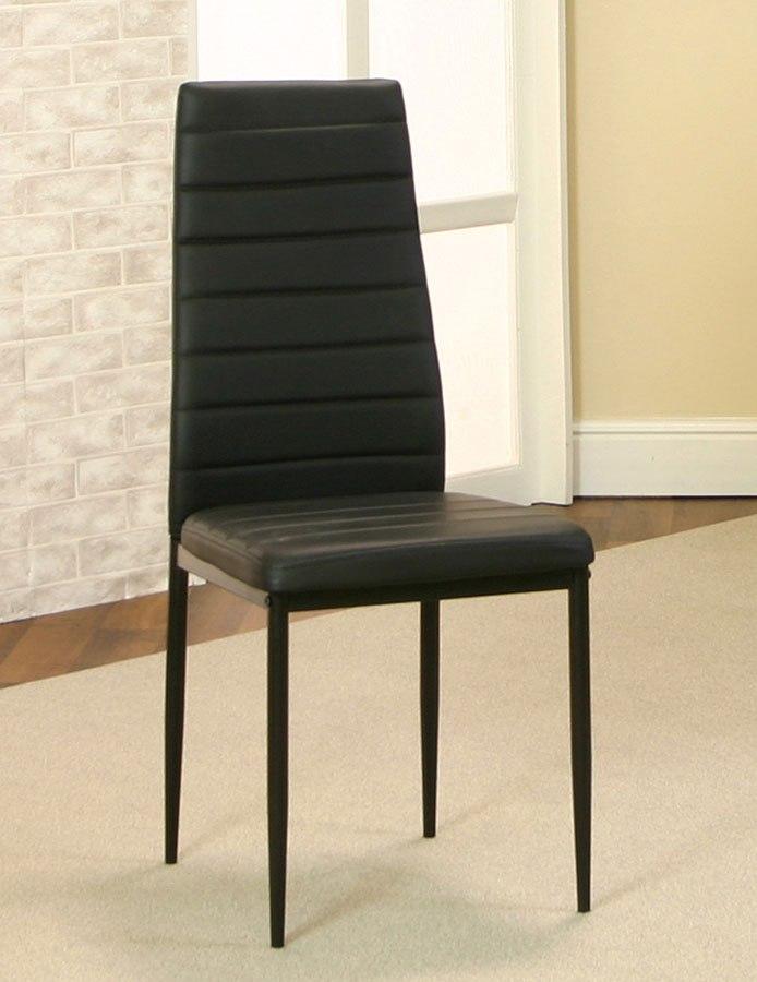Terni Side Chair (Set of 6)