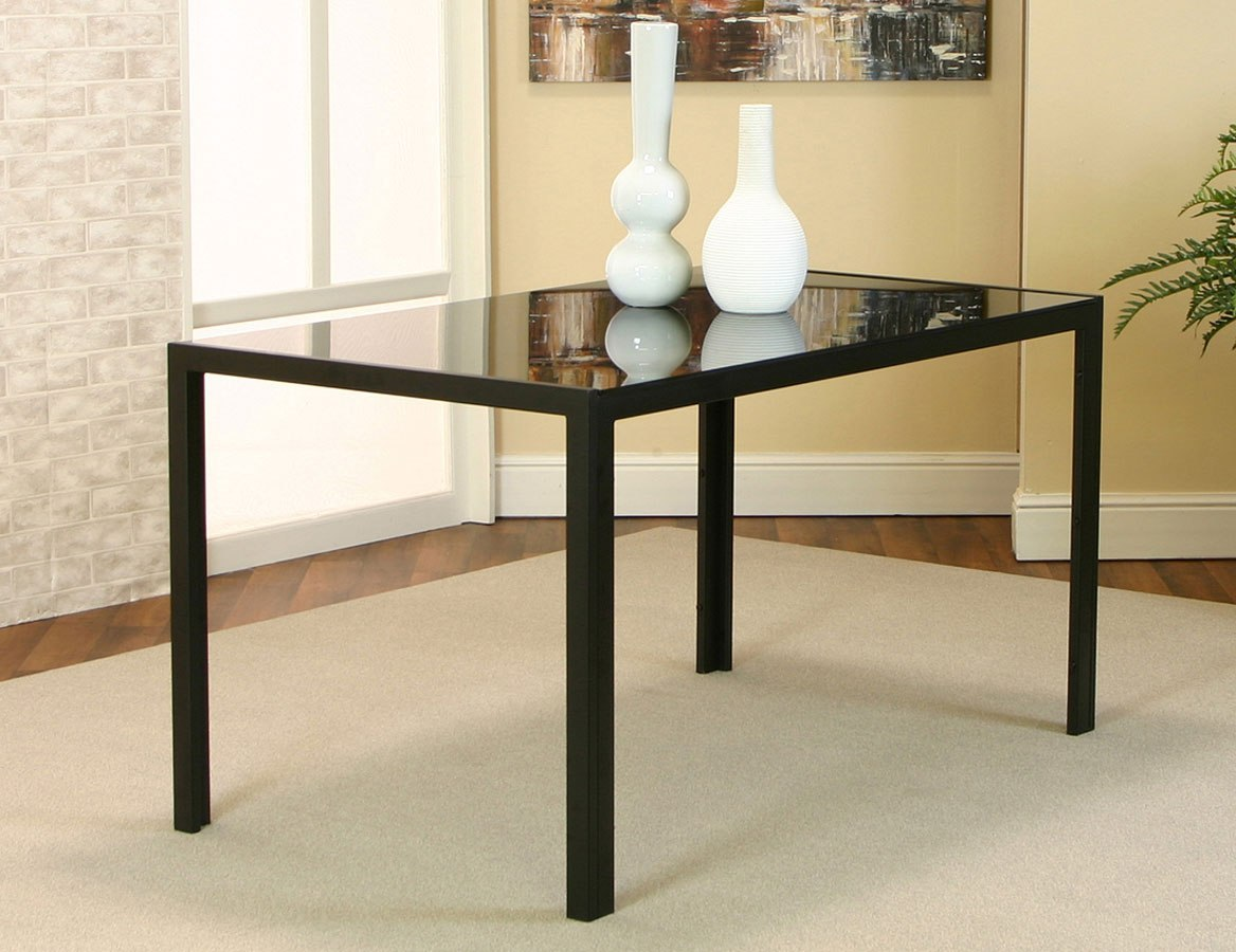 Terni Rectangular Dining Table