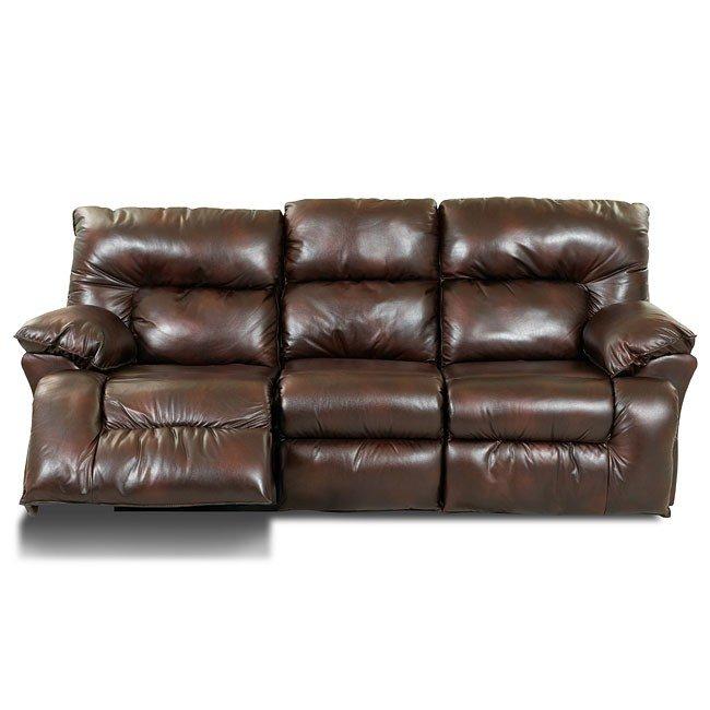 laramie power reclining sofa PZGGN2XL
