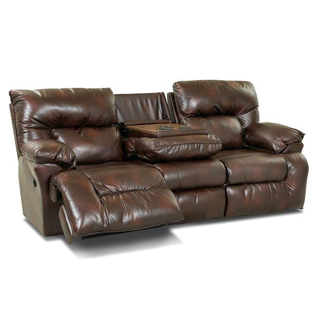 laramie sofa laramie reclining sofa SUKSTF5V
