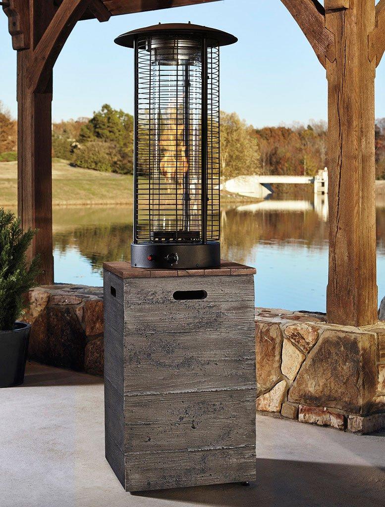 Hatchlands Patio Heater