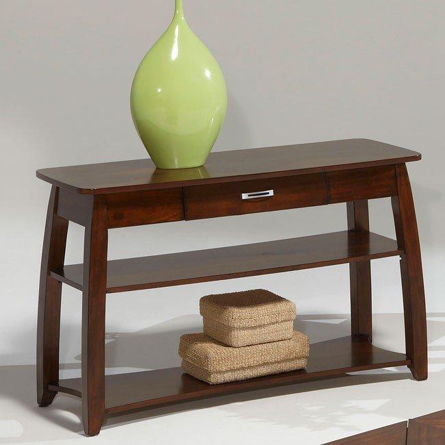 Brentwood Occasional Table Set Progressive Furniture