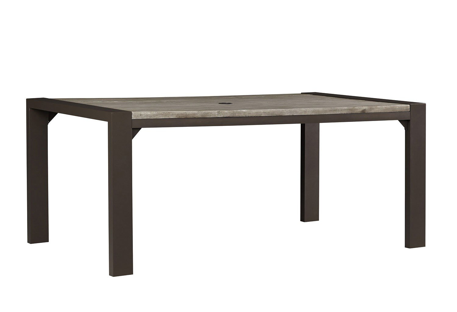 Peachstone Outdoor Dining Table