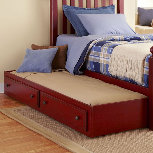 Top Bedroom Chairs Choices: Mason Bedroom Set With Color Choices Progressive Furniture
