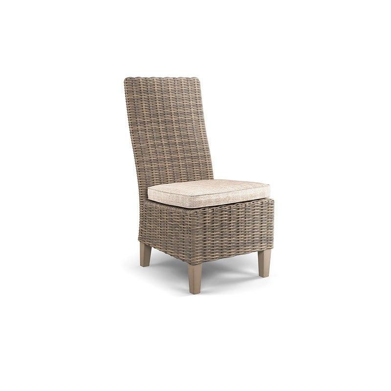 Beachcroft Outdoor Chair (Set of 2)