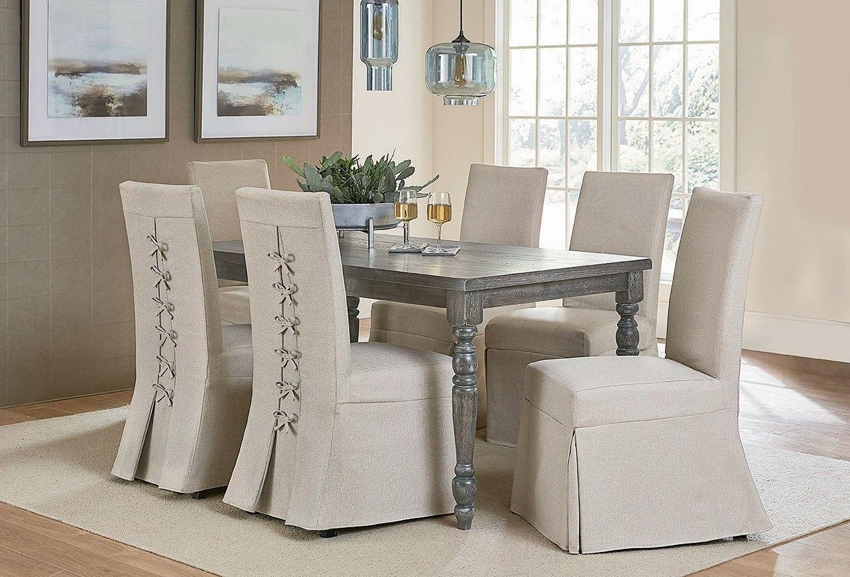 Parsons Furniture Frasesdeconquista Com