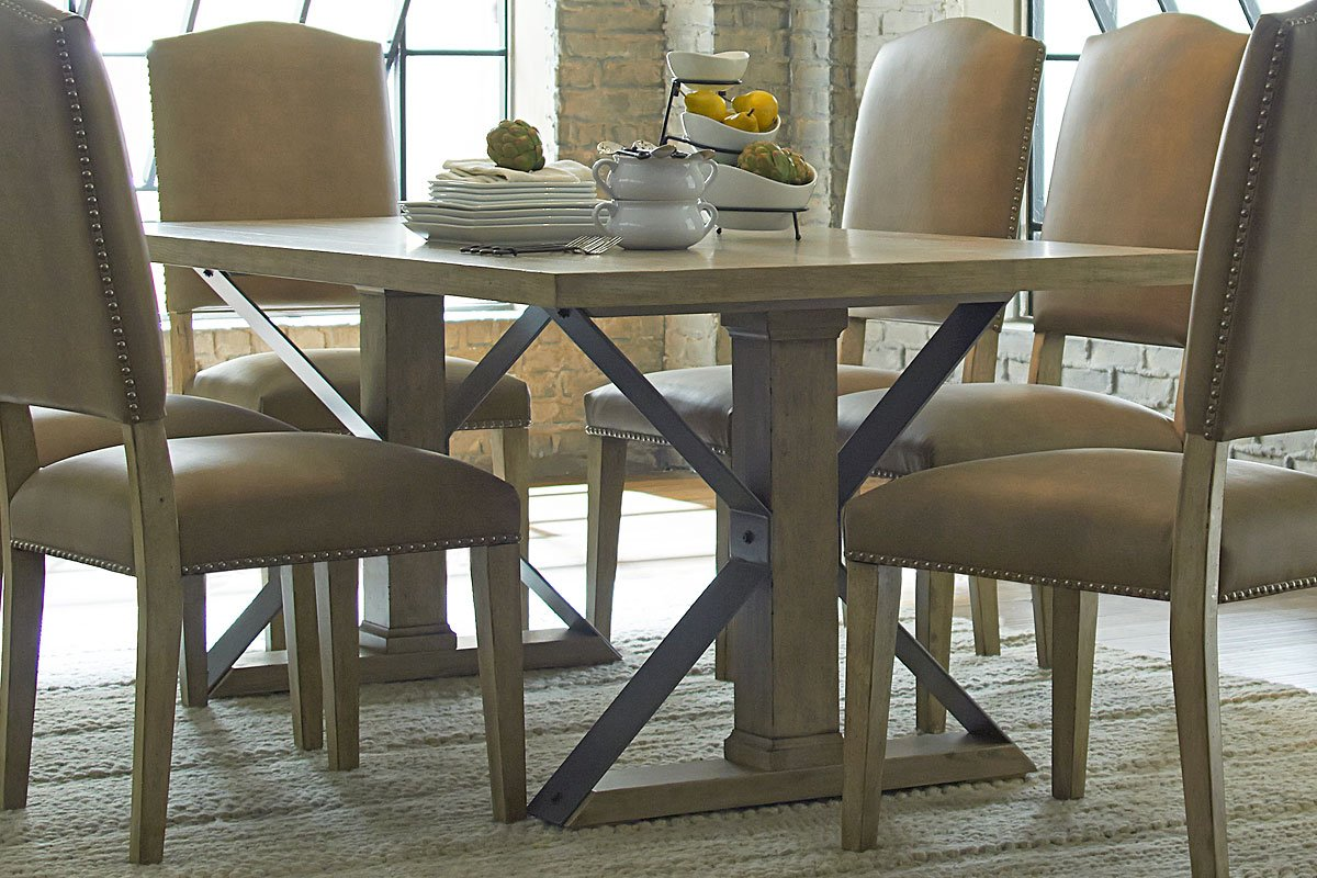 Shenandoah Dining Table