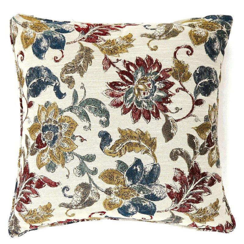 Florra Large Pillow (Set of 2)