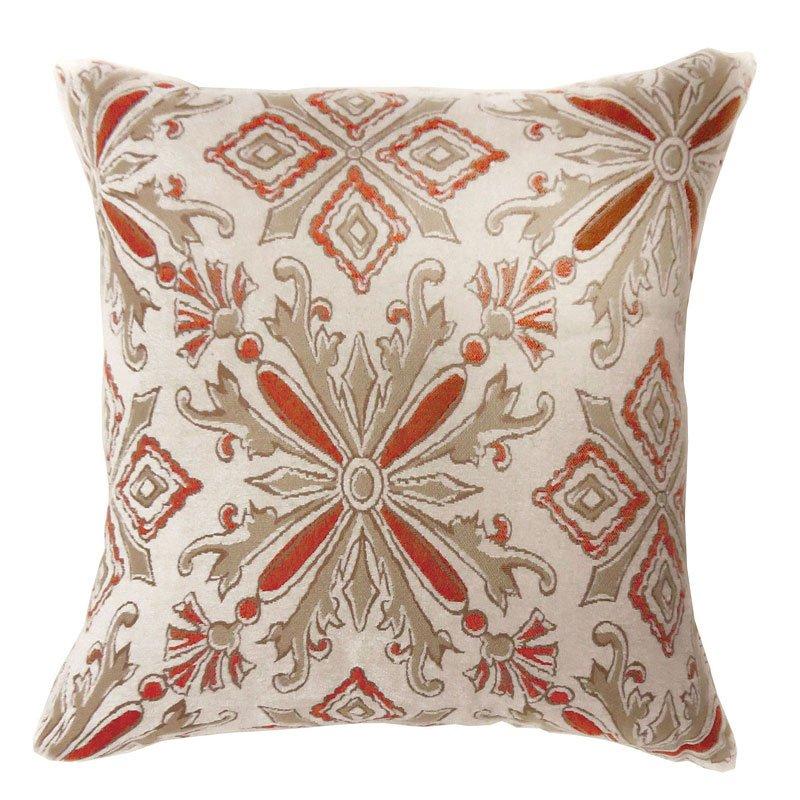 Lela Large Pillow (Set of 2)