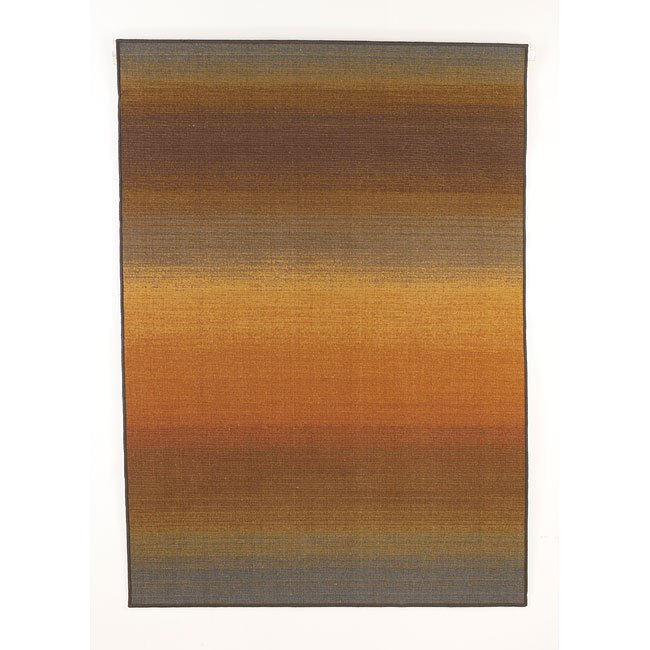 Loral - Multi Medium Rug