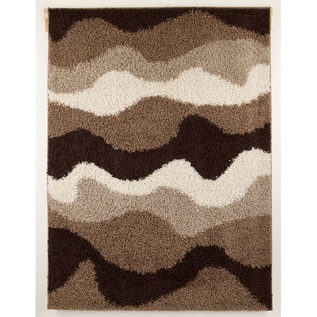 Kipri - Java Medium Rug