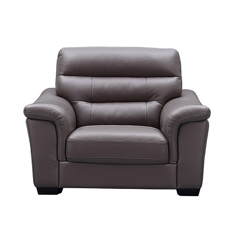 Exceptionnel Richmond Chair