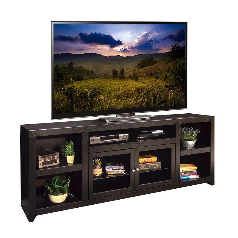 Skyline 86 Inch Super Tv Console Legends Furniture