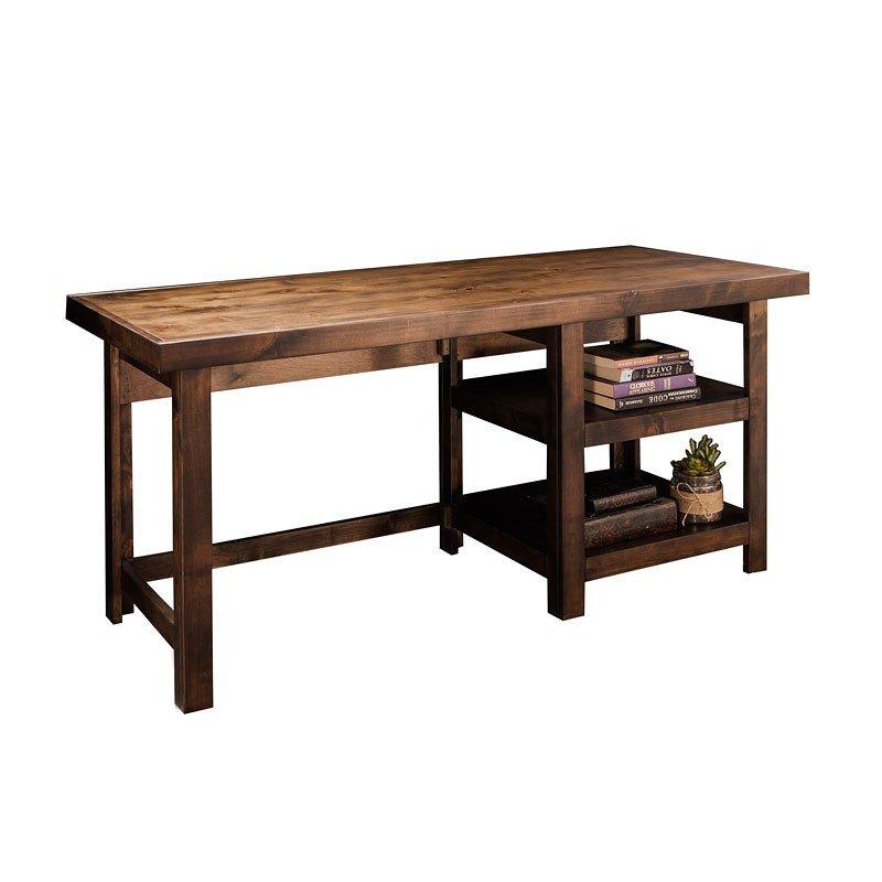 Sausalito Workstation Table