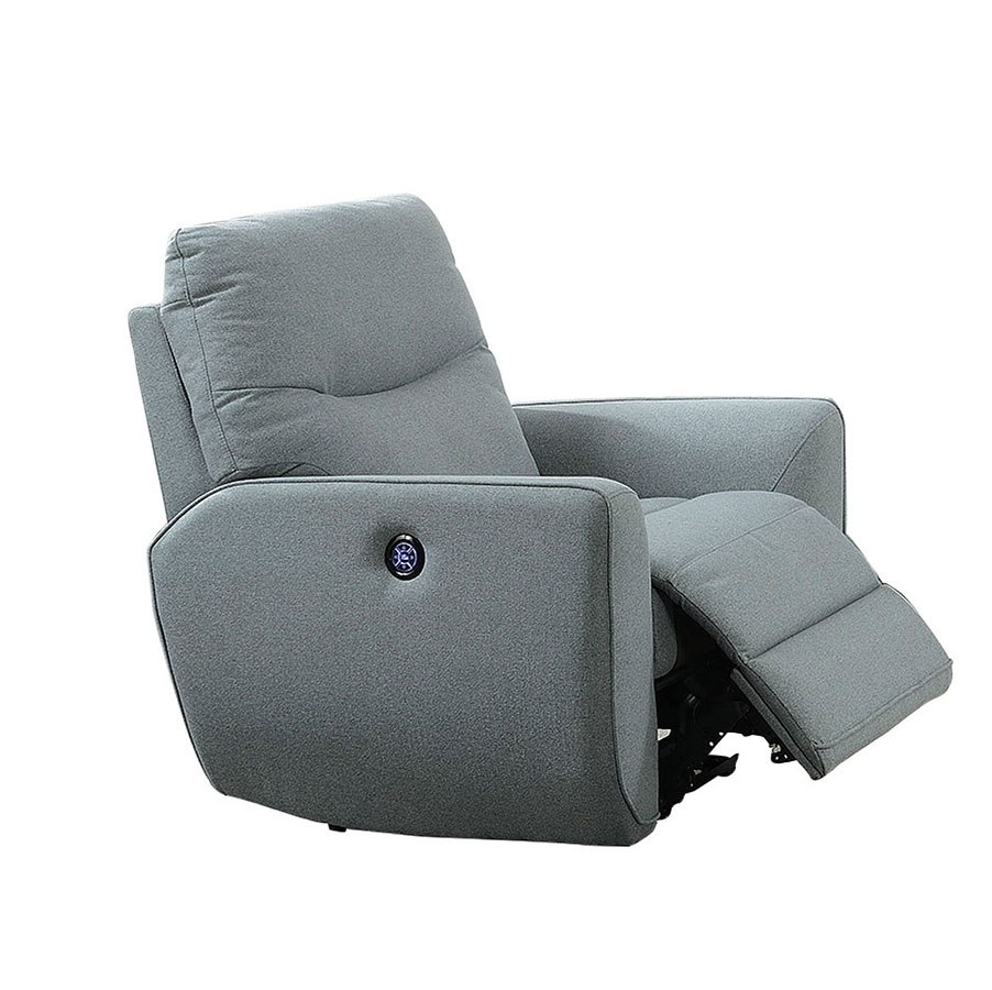 Sophie Power Reclining Chair
