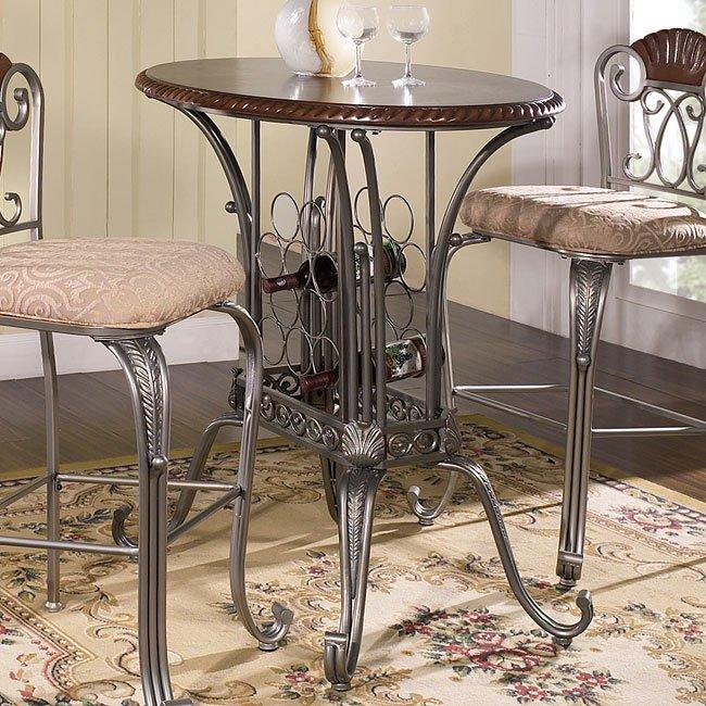 Attrayant Furniture Cart