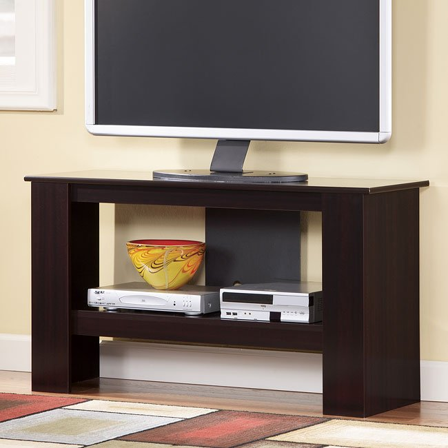Emporia TV Stand