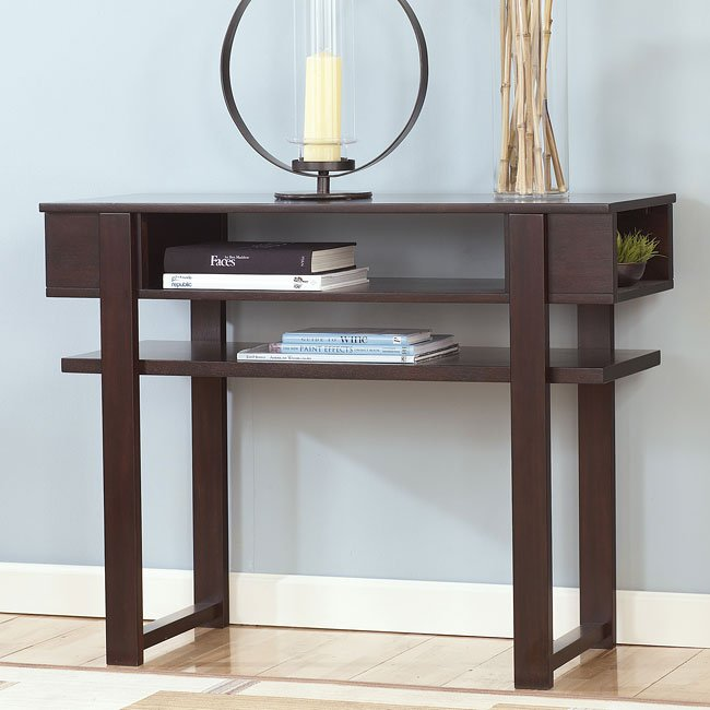 Holden Sofa Table / Console