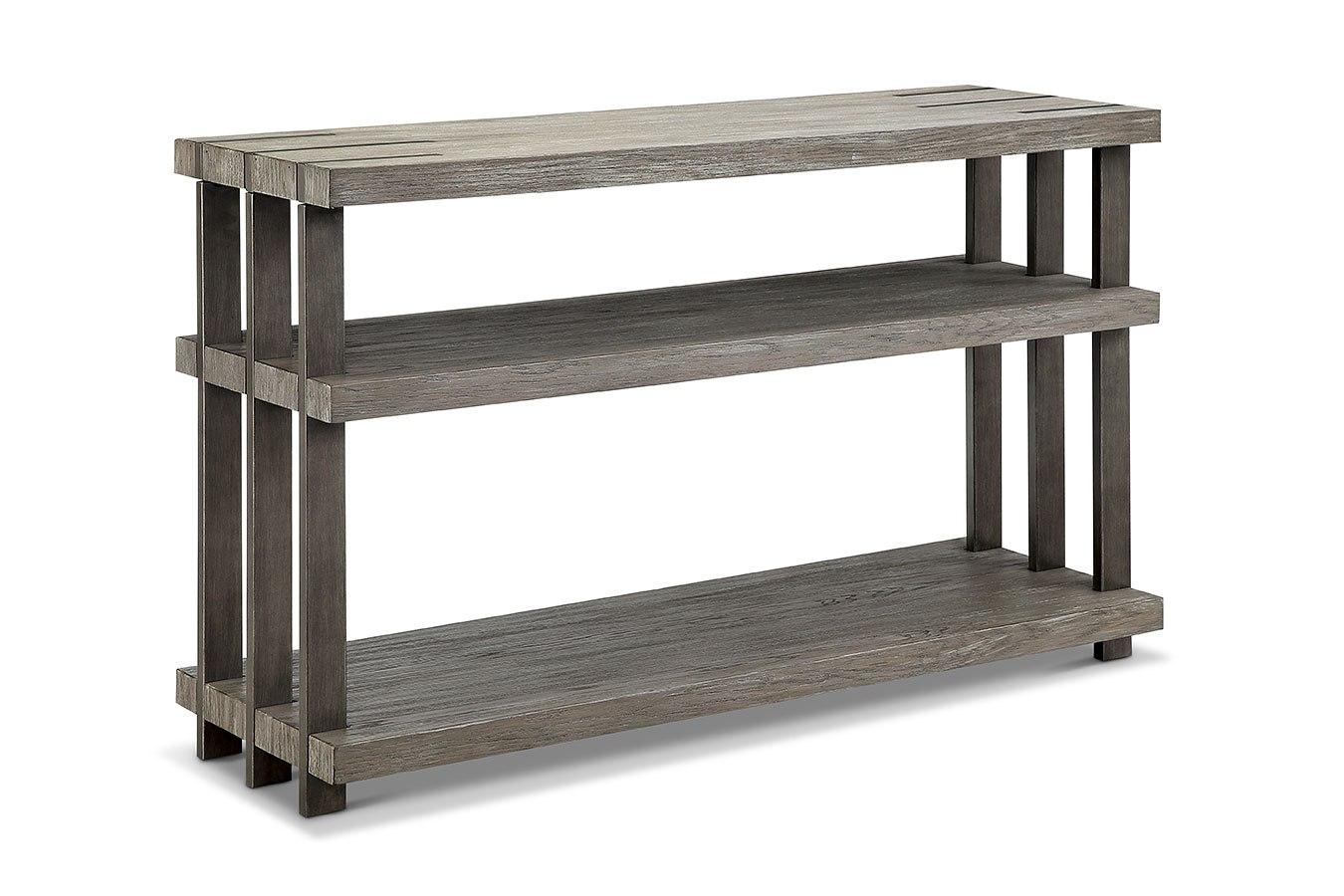 Admirable Eldridge Occasional Table Set Machost Co Dining Chair Design Ideas Machostcouk