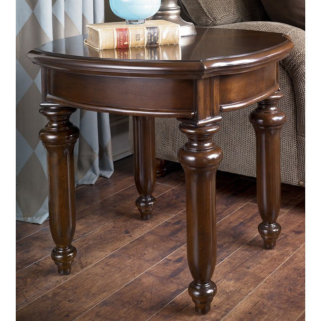 Ashley Furniture Danville Va: Jewel Living Room Set Signature Design By
