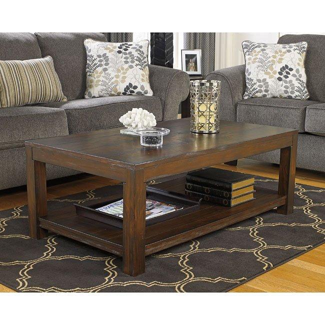 Ashley Furniture In Brandon Fl: Larkinhurst Earth Sectional Signature Design, 1 Reviews