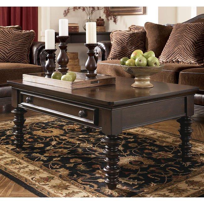 Key town truffle living room set millennium 2 reviews - Ashley millennium living room furniture ...