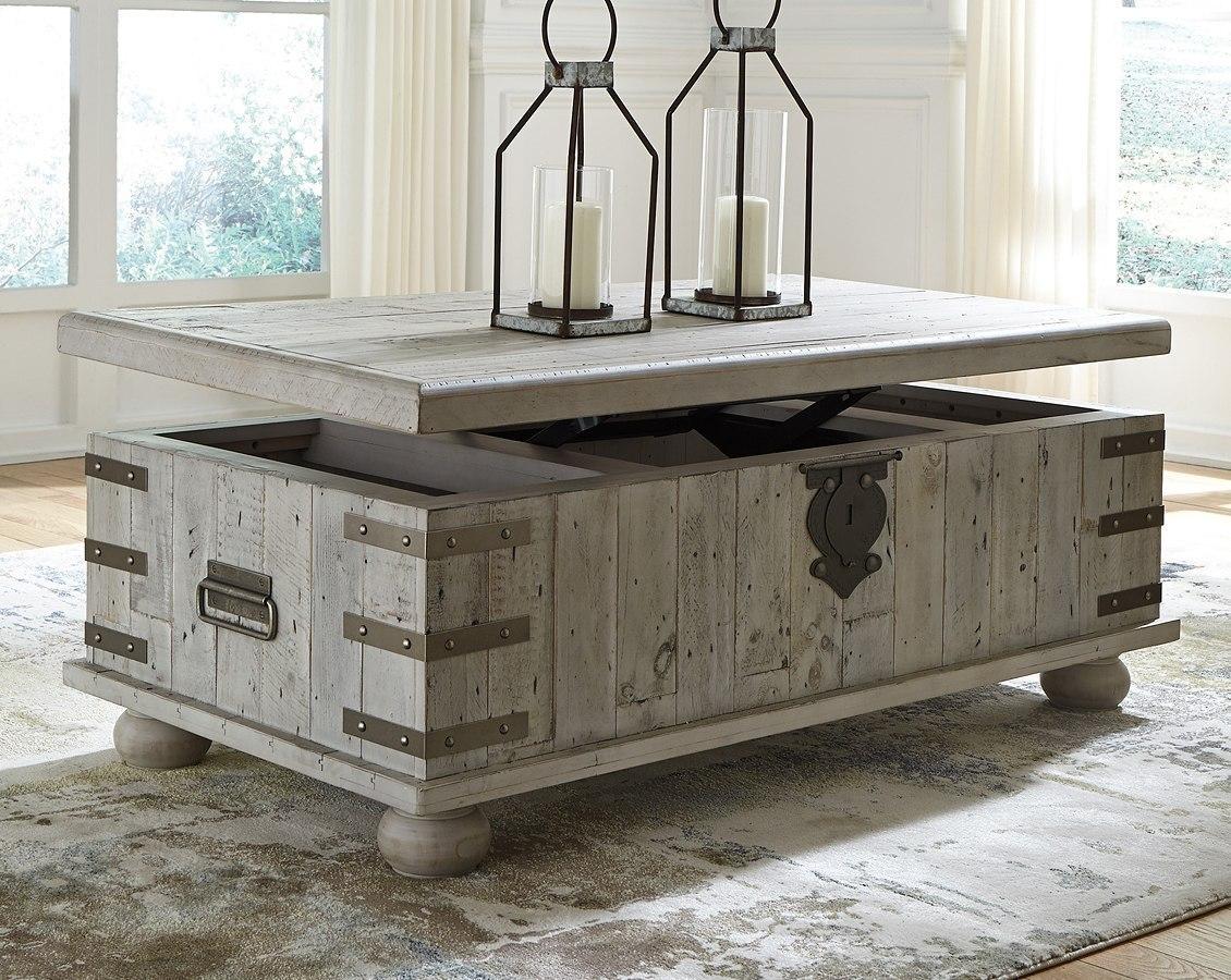 Phenomenal Carynhurst Lift Top Cocktail Table Ibusinesslaw Wood Chair Design Ideas Ibusinesslaworg