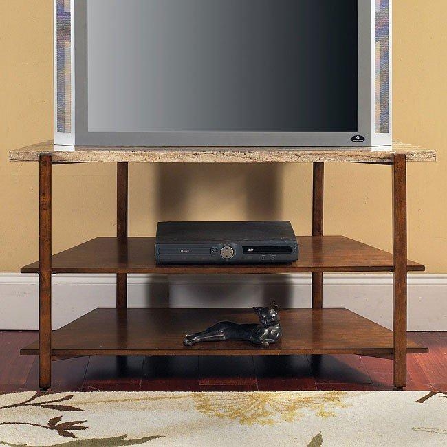 Tivoli Tv Stand Steve Silver Furniture Furniture Cart