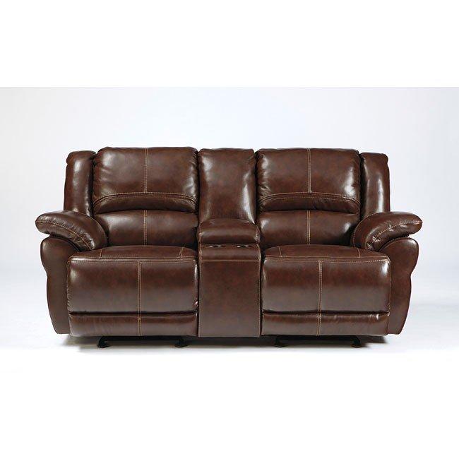 Enjoyable S Furniturecart Com Frazier Reclining Chair W Pdpeps Interior Chair Design Pdpepsorg